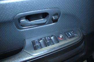 2006 Honda CR-V SE 4WD Kensington, Maryland 16
