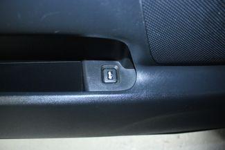 2006 Honda CR-V SE 4WD Kensington, Maryland 17