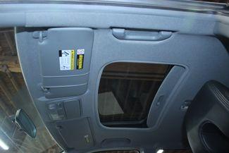 2006 Honda CR-V SE 4WD Kensington, Maryland 18
