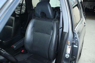 2006 Honda CR-V SE 4WD Kensington, Maryland 20
