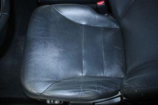 2006 Honda CR-V SE 4WD Kensington, Maryland 23