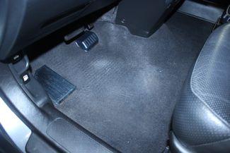 2006 Honda CR-V SE 4WD Kensington, Maryland 25
