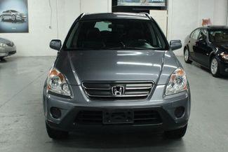 2006 Honda CR-V SE 4WD Kensington, Maryland 7