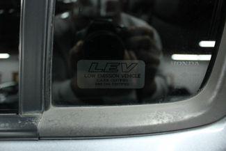 2006 Honda CR-V SE 4WD Kensington, Maryland 26