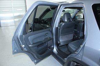 2006 Honda CR-V SE 4WD Kensington, Maryland 27