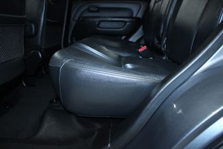 2006 Honda CR-V SE 4WD Kensington, Maryland 36