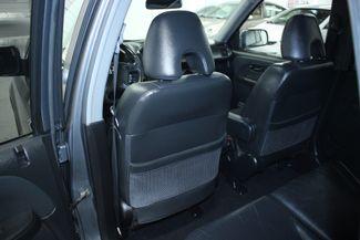 2006 Honda CR-V SE 4WD Kensington, Maryland 37