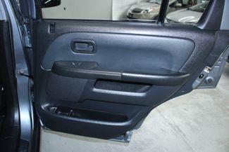 2006 Honda CR-V SE 4WD Kensington, Maryland 40