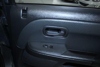 2006 Honda CR-V SE 4WD Kensington, Maryland 41