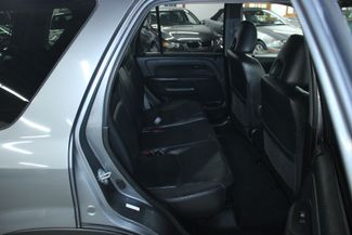 2006 Honda CR-V SE 4WD Kensington, Maryland 42