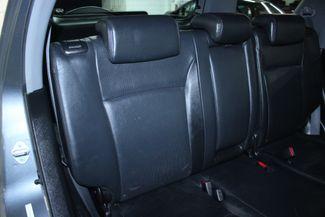 2006 Honda CR-V SE 4WD Kensington, Maryland 43