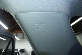2006 Honda CR-V SE 4WD Kensington, Maryland 44