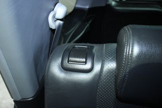 2006 Honda CR-V SE 4WD Kensington, Maryland 45