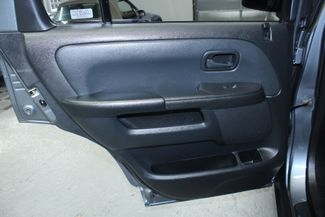 2006 Honda CR-V SE 4WD Kensington, Maryland 28