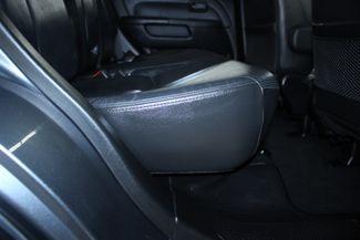2006 Honda CR-V SE 4WD Kensington, Maryland 47