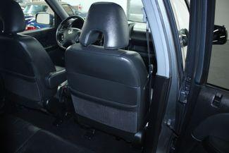2006 Honda CR-V SE 4WD Kensington, Maryland 48