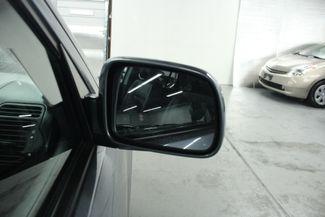 2006 Honda CR-V SE 4WD Kensington, Maryland 50