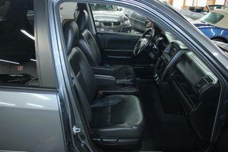2006 Honda CR-V SE 4WD Kensington, Maryland 54
