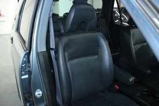 2006 Honda CR-V SE 4WD Kensington, Maryland 55