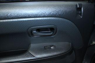 2006 Honda CR-V SE 4WD Kensington, Maryland 29