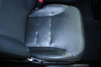 2006 Honda CR-V SE 4WD Kensington, Maryland 58