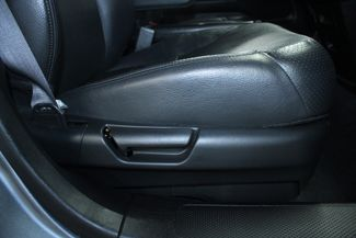 2006 Honda CR-V SE 4WD Kensington, Maryland 59