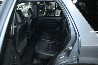 2006 Honda CR-V SE 4WD Kensington, Maryland 30