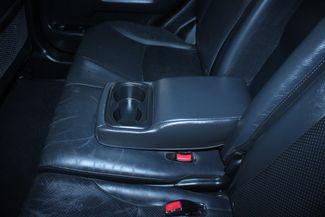 2006 Honda CR-V SE 4WD Kensington, Maryland 31