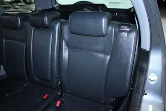 2006 Honda CR-V SE 4WD Kensington, Maryland 32