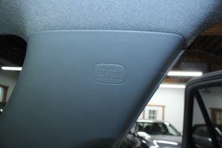 2006 Honda CR-V SE 4WD Kensington, Maryland 33