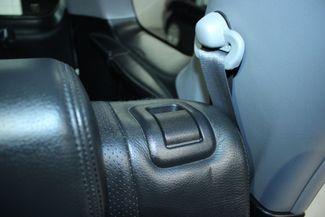 2006 Honda CR-V SE 4WD Kensington, Maryland 34