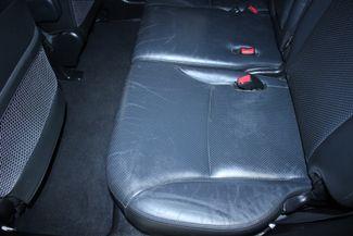 2006 Honda CR-V SE 4WD Kensington, Maryland 35