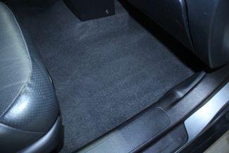 2006 Honda CR-V SE 4WD Kensington, Maryland 60