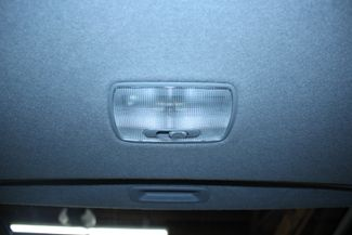 2006 Honda CR-V SE 4WD Kensington, Maryland 61