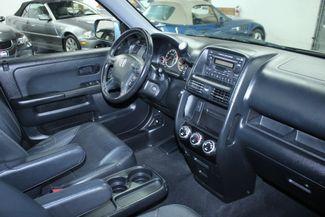 2006 Honda CR-V SE 4WD Kensington, Maryland 70