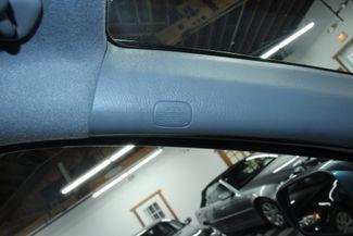 2006 Honda CR-V SE 4WD Kensington, Maryland 71