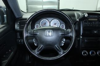 2006 Honda CR-V SE 4WD Kensington, Maryland 73