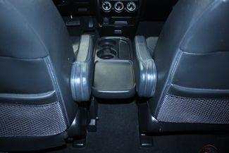 2006 Honda CR-V SE 4WD Kensington, Maryland 62