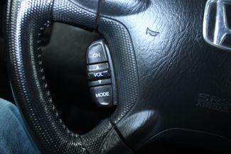 2006 Honda CR-V SE 4WD Kensington, Maryland 80