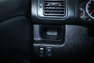 2006 Honda CR-V SE 4WD Kensington, Maryland 81