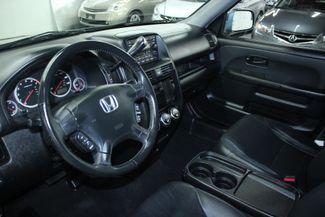 2006 Honda CR-V SE 4WD Kensington, Maryland 83