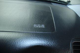 2006 Honda CR-V SE 4WD Kensington, Maryland 85