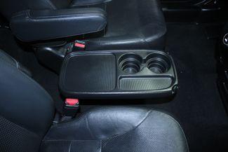 2006 Honda CR-V SE 4WD Kensington, Maryland 63