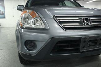 2006 Honda CR-V SE 4WD Kensington, Maryland 96