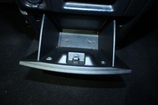 2006 Honda CR-V SE 4WD Kensington, Maryland 64