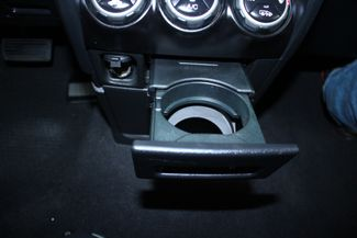2006 Honda CR-V SE 4WD Kensington, Maryland 65
