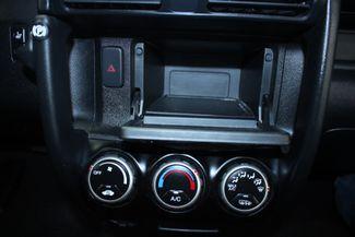 2006 Honda CR-V SE 4WD Kensington, Maryland 66