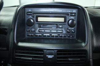 2006 Honda CR-V SE 4WD Kensington, Maryland 67