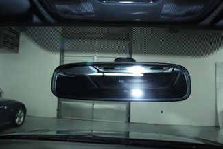 2006 Honda CR-V SE 4WD Kensington, Maryland 68