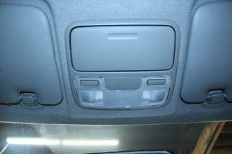 2006 Honda CR-V SE 4WD Kensington, Maryland 69